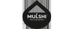 mulshi_spring
